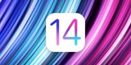 苹果IOS 14.6 beta适配机型/设备一览