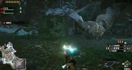 《怪物猎人:崛起》爆鳞龙打法攻略