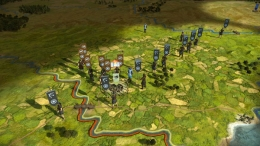 《罗马全面战争重制版》派系胜利条件一览