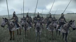 《罗马全面战争重制版》剧本切换方法攻略