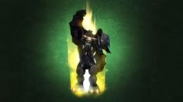 魔兽世界怀旧服黑暗之门通行证内容一览