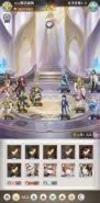 《斗罗大陆:武魂觉醒》天斗宫变1-3通关攻略