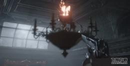 《生化危机8》城堡铃铛位置一览