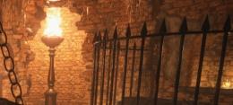 《生化危机8》特别厢房解密方法攻略