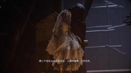 《生化危机8》贝内文托的宝藏怪物打法攻略