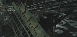 《生化危机8》水库宝藏获取攻略