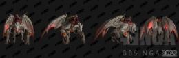 魔兽世界9.1温西尔新增名望奖励一览