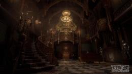 《生化危机8》城堡魔球获取攻略