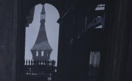《生化危机8》钟楼探索完成攻略