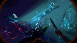 《深海迷航:冰点之下》点歌机放歌方法攻略