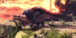《怪物猎人:崛起》百龙渊源任务攻略