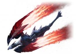 《怪物猎人:崛起》3.0更新内容一览