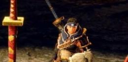《怪物猎人:崛起》3.0弓箭选择推荐