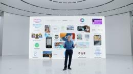 苹果IOS 15升级更新教程攻略