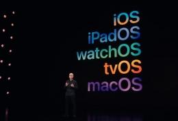 苹果IOS 15降级教程攻略