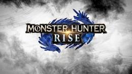 《怪物猎人:崛起》动作值意义解析