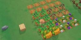 摩尔庄园手游太空变异农作物种植方法攻略