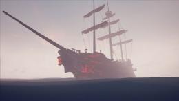 盗贼之海火药骷髅打法攻略