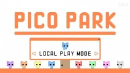 《PICO PARK》最低配置/标准配置要求一览