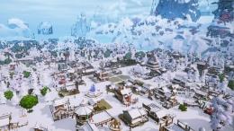 《天神镇》月宫建造方法攻略