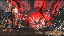 《怪物猎人物语2:破灭之翼》牵绊值计算公式一览