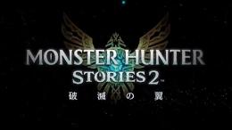 《怪物猎人物语2:破灭之翼》古龙洞穴速刷攻略