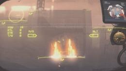 《高空舰队》核弹作用一览