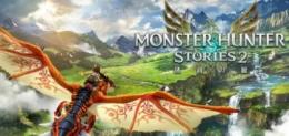 《怪物猎人物语2:破灭之翼》裂伤流玩法攻略
