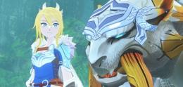 《怪物猎人物语2:破灭之翼》中毒伤害解析