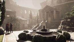《遗忘之城》希腊文铭牌获取攻略