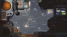 《高空舰队》雷达扫描方向调整方法攻略