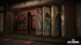 《绝地求生:大逃杀》泰戈神秘钥匙位置一览