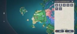 《原神》孤独的海兽任务完成攻略