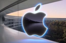 苹果iPhone13上市时间介绍