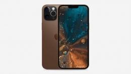 苹果iphone13pro max使用体验全面评测