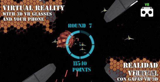 星际战争VRV1.0安卓版_52z.com