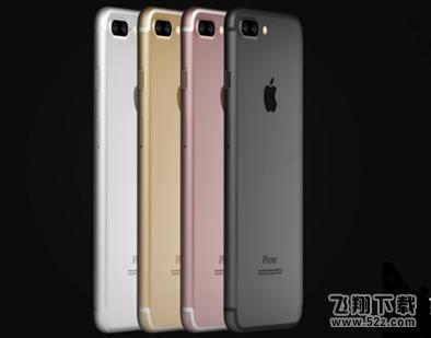 iphone什么颜色好_iphone6哪个颜色好看iphone6三种颜色对比_