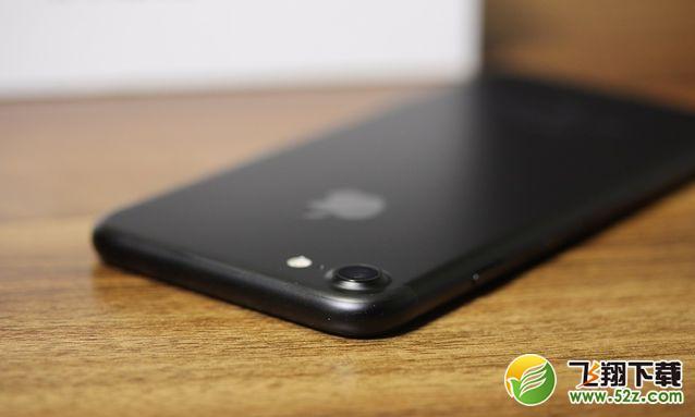 手机手机被偷了_苹果iPhone手机下载解v手机宝租苹果苹果app丢失图片