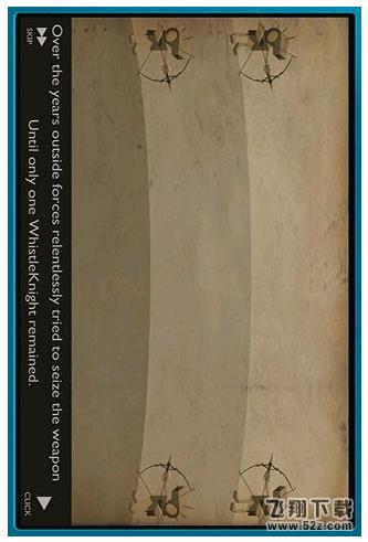 时空之剑无限金钱辅助V1.0 安卓版_52z.com
