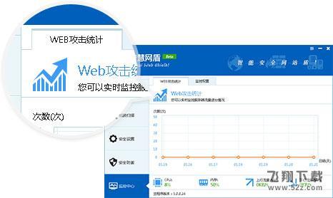 安慧网盾V2.1.5 官方版_www.feifeishijie.cn
