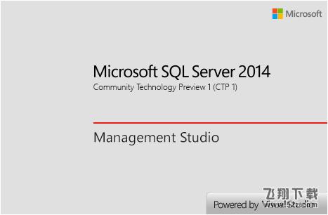 Microsoft SQL Server 2014正式学习版_52z.com