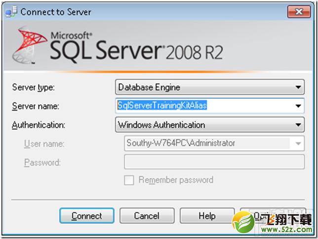 sql server 2008r2简体中文版_52z.com
