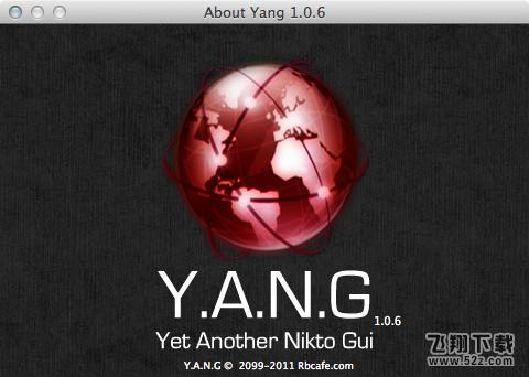 Yang Mac版V1.1.1 官方版_52z.com
