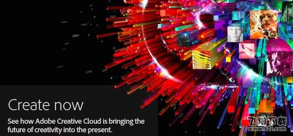 Adobe Creative Cloud for macV3.8.0 官方版_52z.com