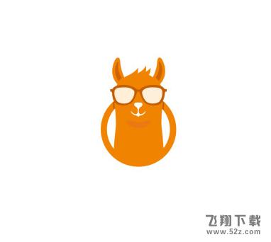 神马搜索桌面版V5.6.6 官方版_52z.com