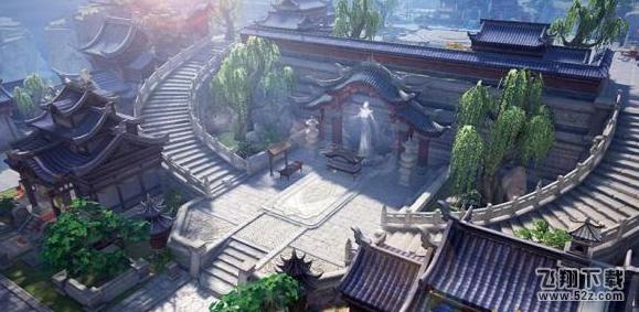 《镇魔曲》手游首部世界观小说将登场:天下归元亲笔操刀_52z.com