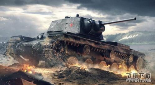 坦克世界伪装卡到底能用几次 伪装卡使用次数