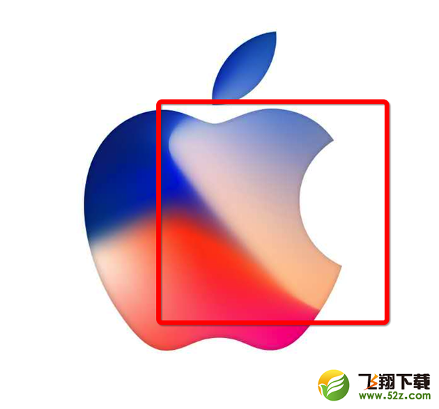 苹果正式发送邀请函:9月12日在新园区举办秋季发布会