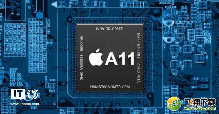 苹果iphone x/8/plus发布会精彩盘点