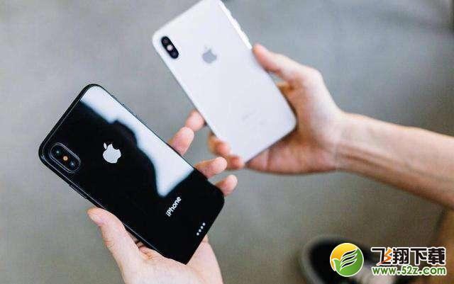 iPhone8外观配置特色功能汇总